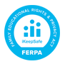 Family Educational Rights and Privacy Act. IKeepSafe.